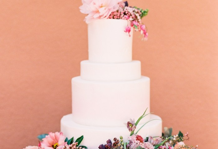 Beautiful Ideas For Floral Wedding Cakes Winnipeg Wedding Florist