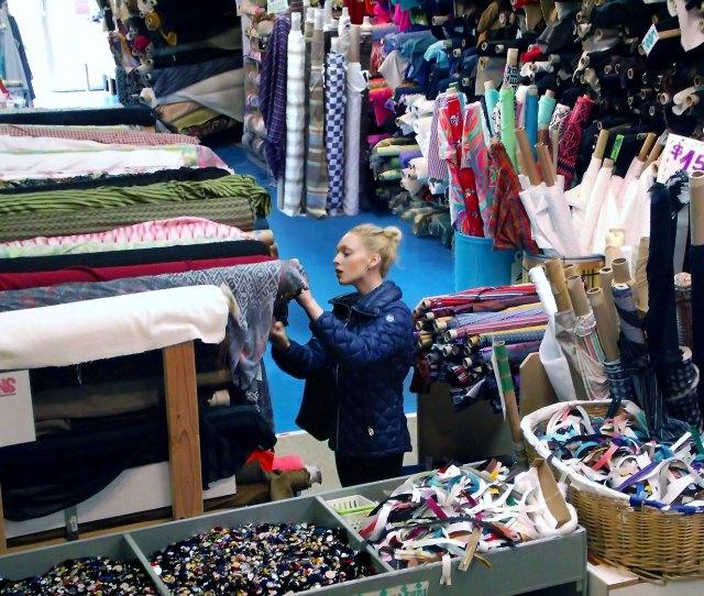 Fabrix Fabric Store Sf 2 Blue Jpg