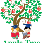 Apple Tree Preschool Kindergarten