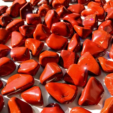 Image result for red jasper