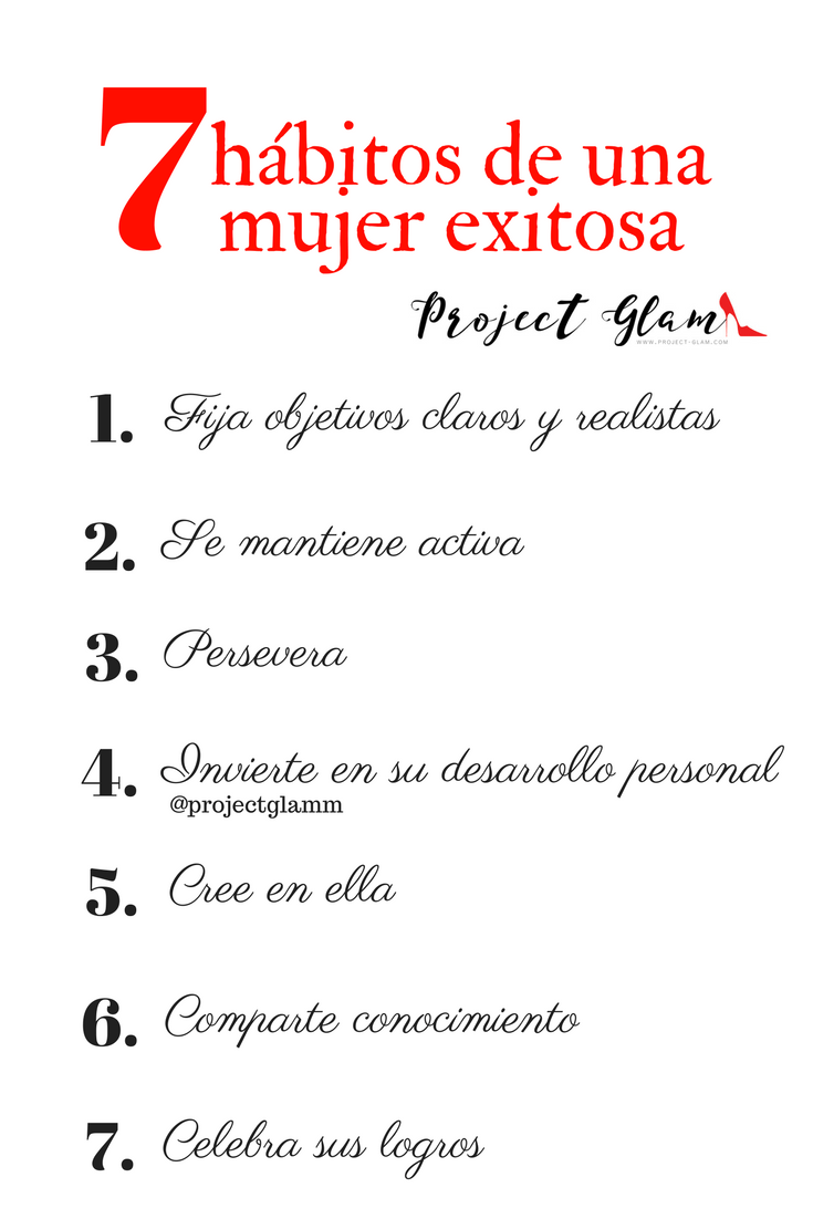 Frases De Exitosa Mujer