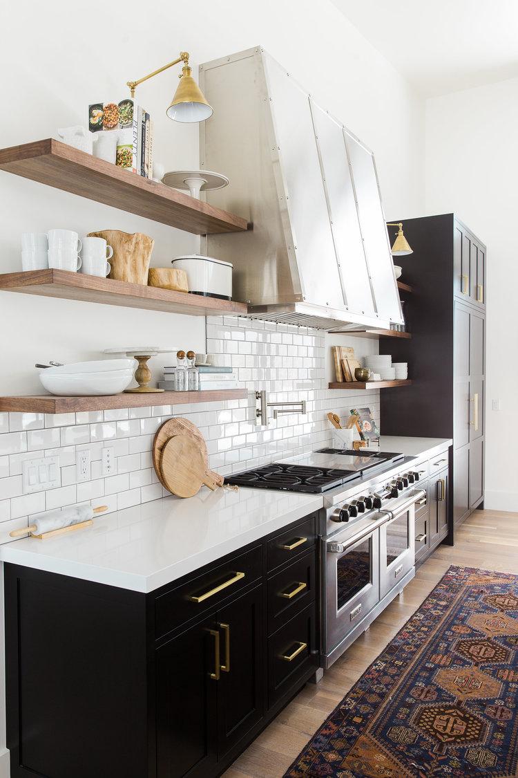 Best Kitchen Gallery: The Valley House Kitchen Design Inspiration Dale Peonies of Kitchen Design Inspiration on rachelxblog.com