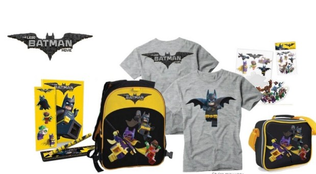 LEGO-prize-pack-giveaway.jpg