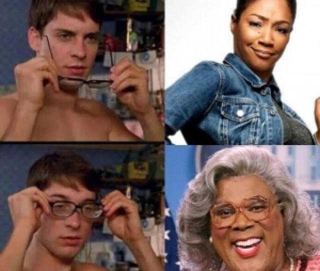 Meme Jpg