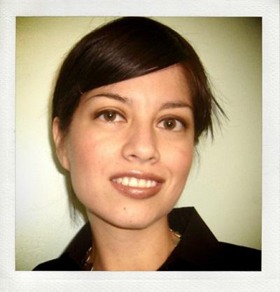 NataliaObertiNoguera