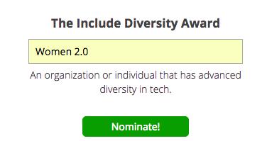 NominateWomen2.0