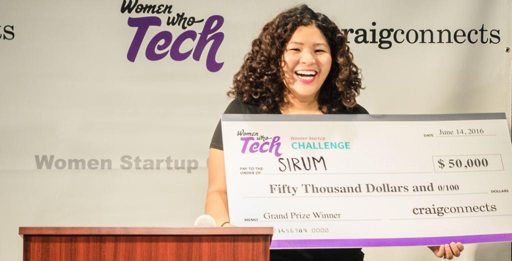 women-start-up-challenge-event-photography-afewgoodclicks.net-1-223-1024x523.jpg