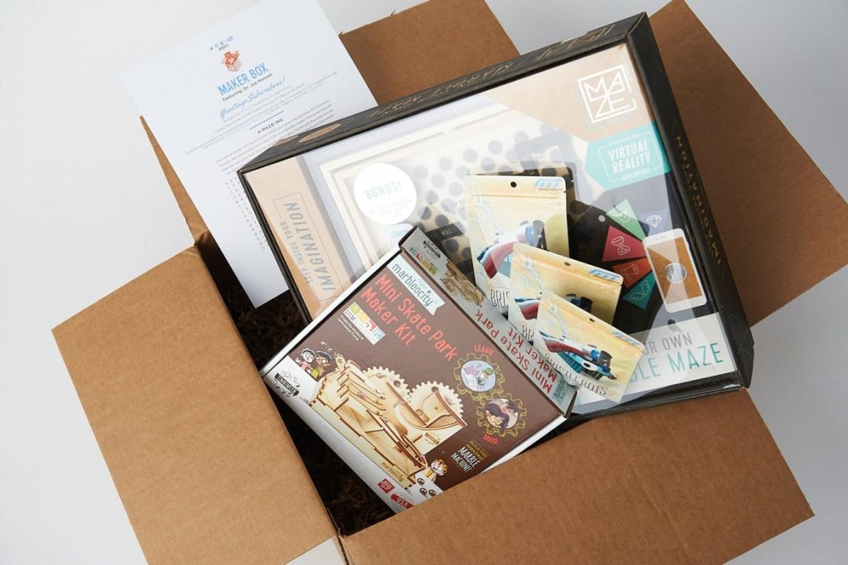 maker-box.jpg