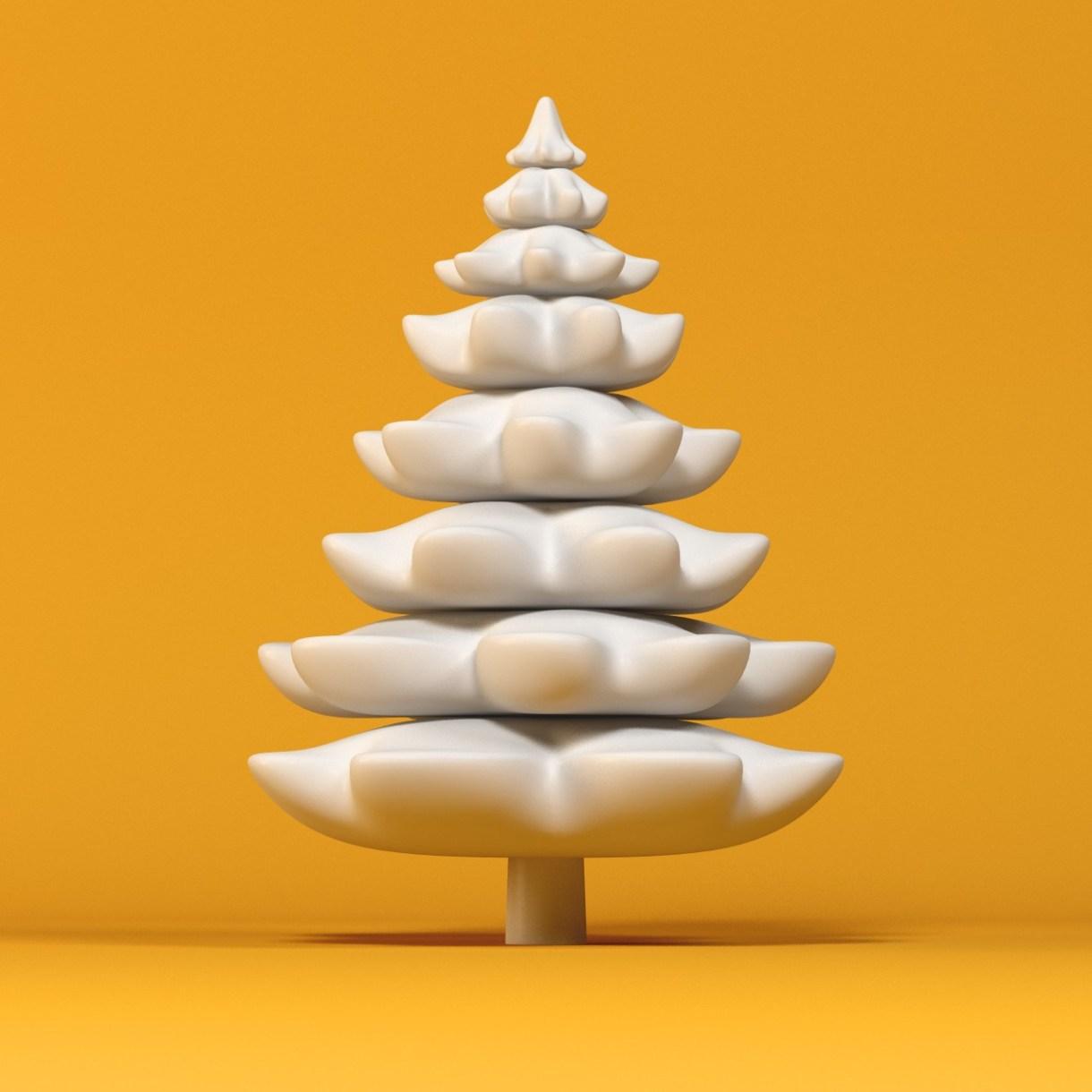 birthday_pine_tree_1.jpg