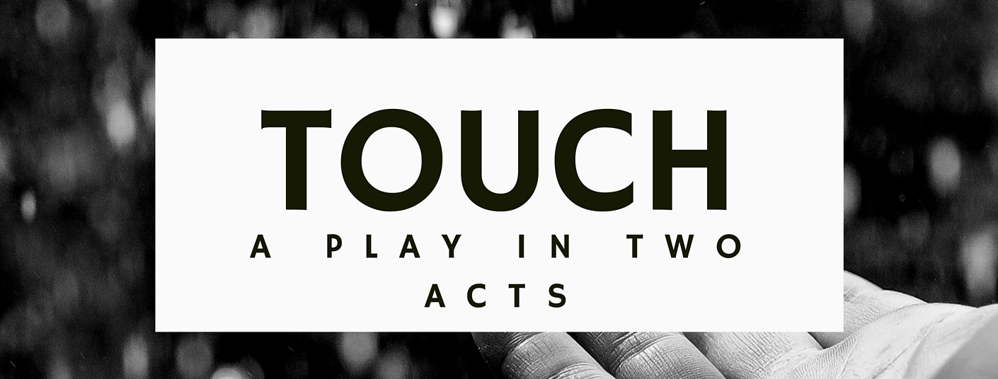 touchfooter