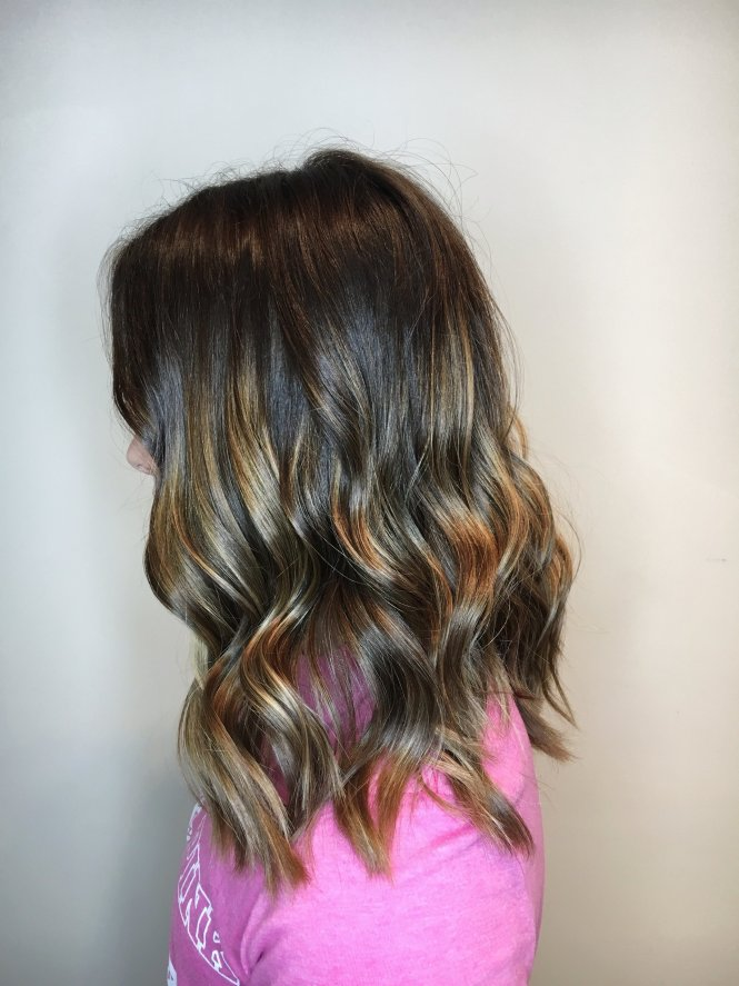 Haircuts Grand Rapids Mn The Best Haircut Of 2018