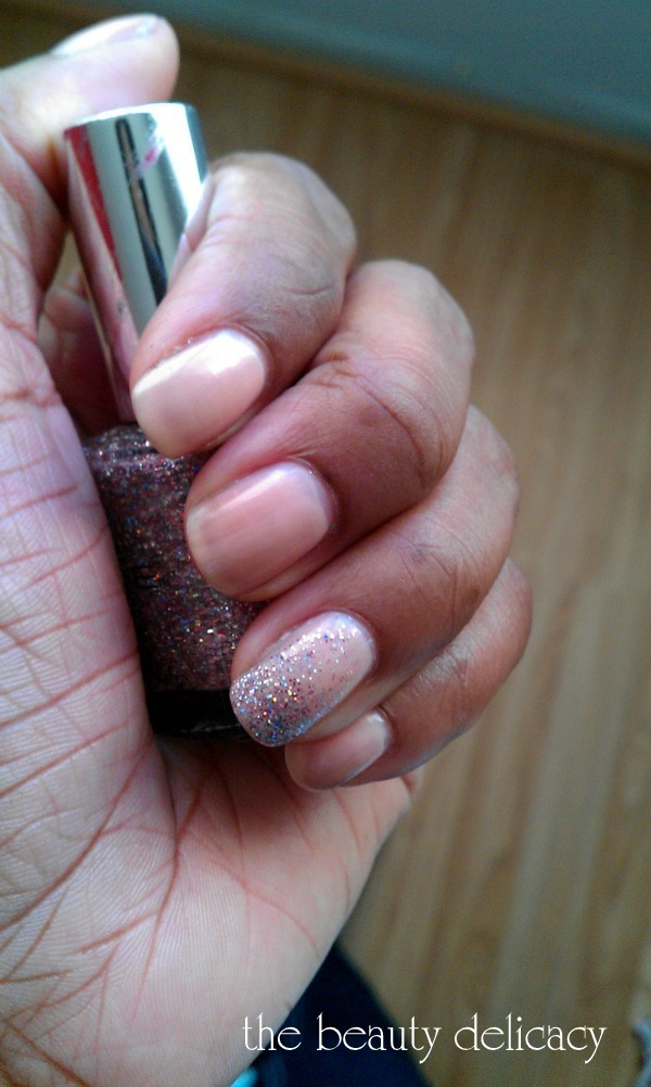 taupe bling 4