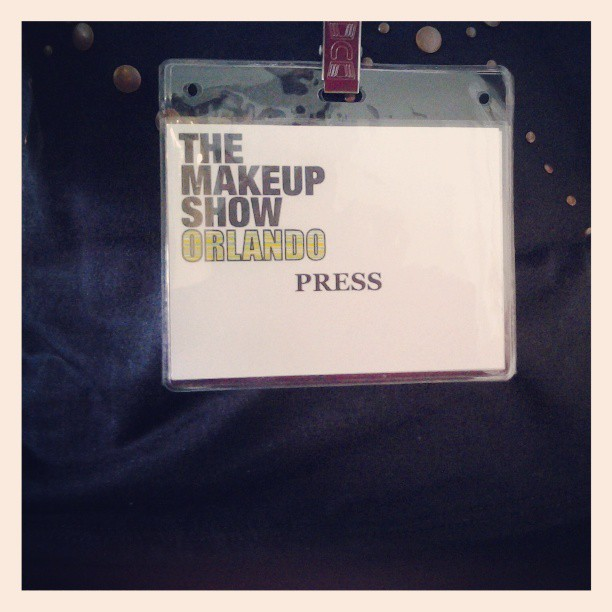 tms press pass