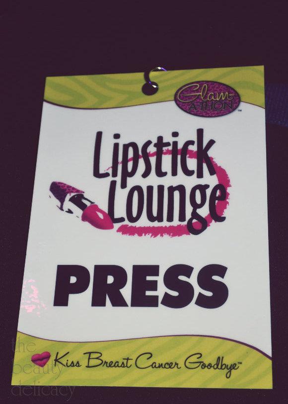 lipstick lounge (14)