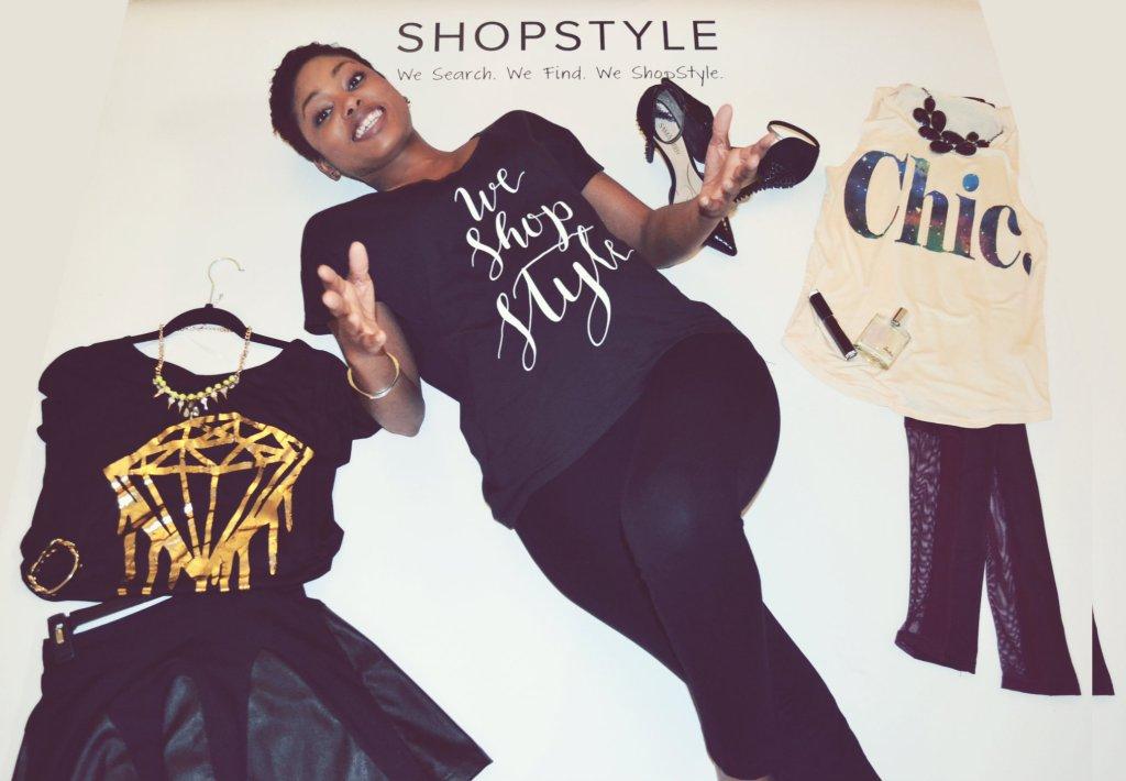 shopstyle-028