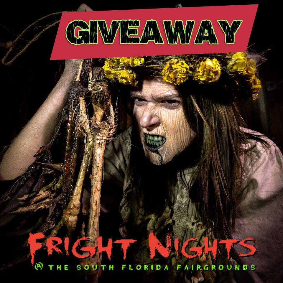 Fright-Nights-Giveaway
