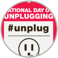 Day-of-Unplugging.png
