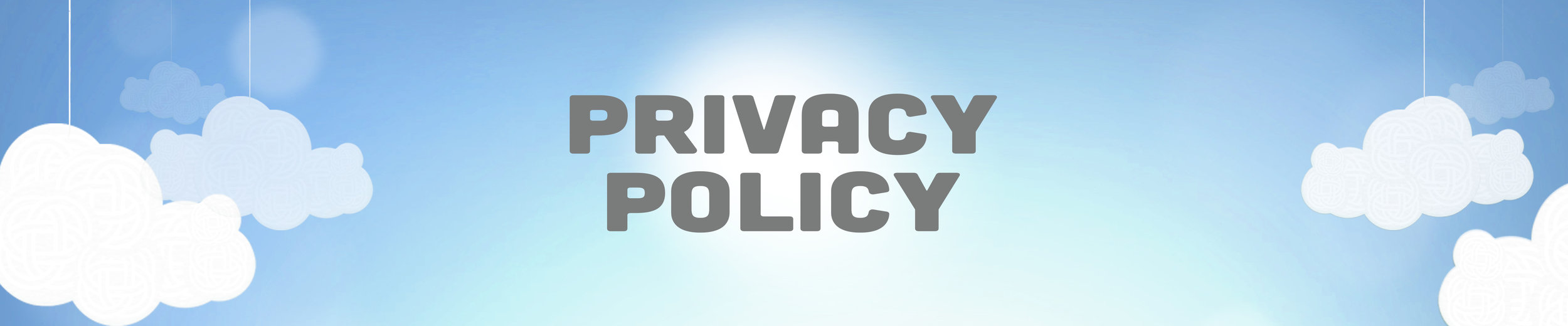 Privacy Policy     Polished Play Polished Play