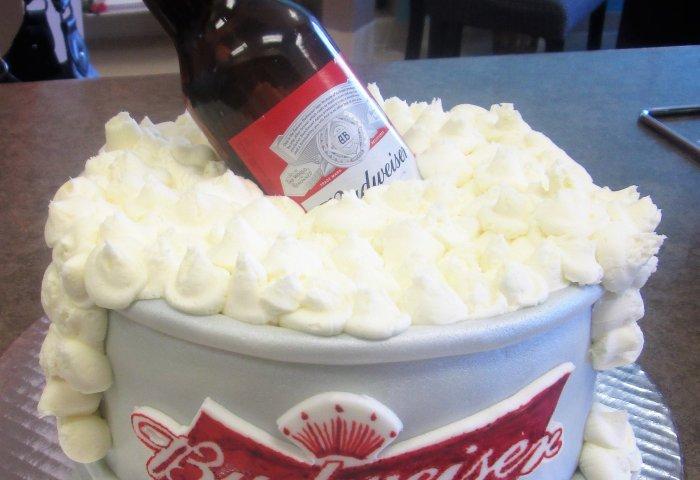 Courtneys Cake Creations