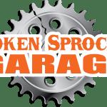 1998 2003 Sportster Bare Bones Chopper Wiring Harness Broken Sprocket Garage