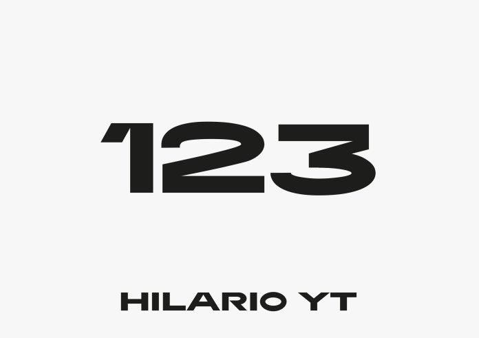 HilarioYT6.jpg