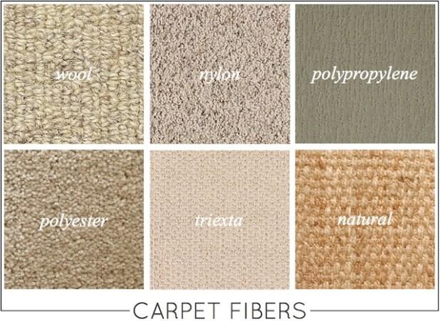 selecting wall to wall carpet guide carpet fibers on capella kincheloe interior design phoenix