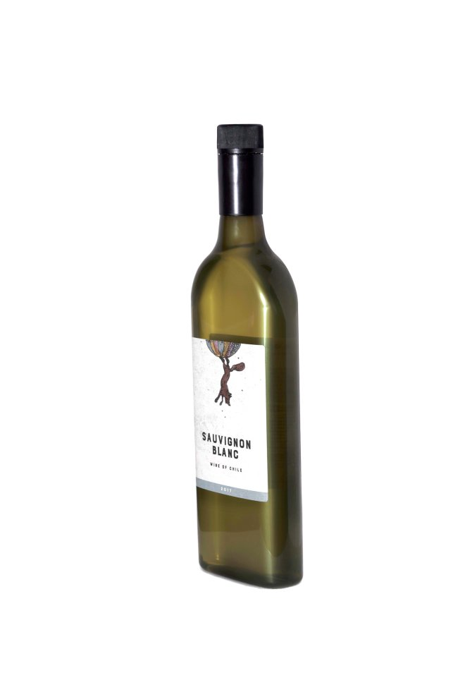 Garçon_Wines_Sauvignon_Blanc_Chile_angle.jpg