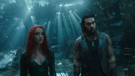 aquaman_still_12.jpg