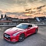 Car Photography Nissan Gtr Godzilla Part Three Of Four Teymur Visuals