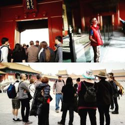 Back_in_Tiananmen_Square__leading_a_student_uprisingeducational_walk.__beijing__blueskybeijing__exploringbeijing__igersbeijing.jpg