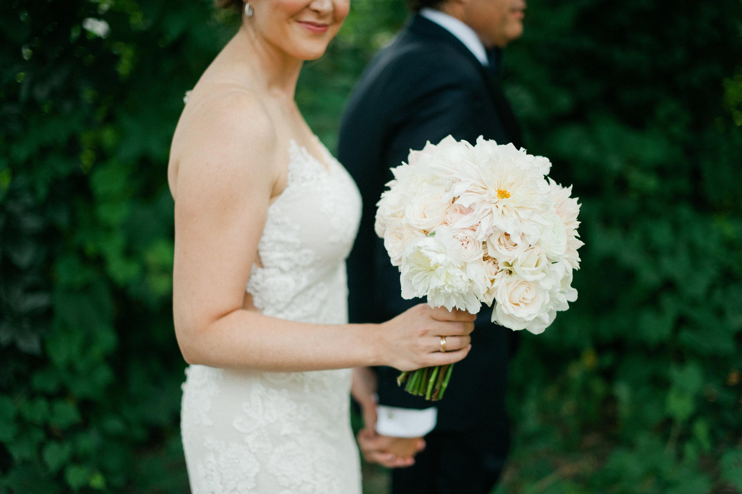 Wedding Brasil Blog 5