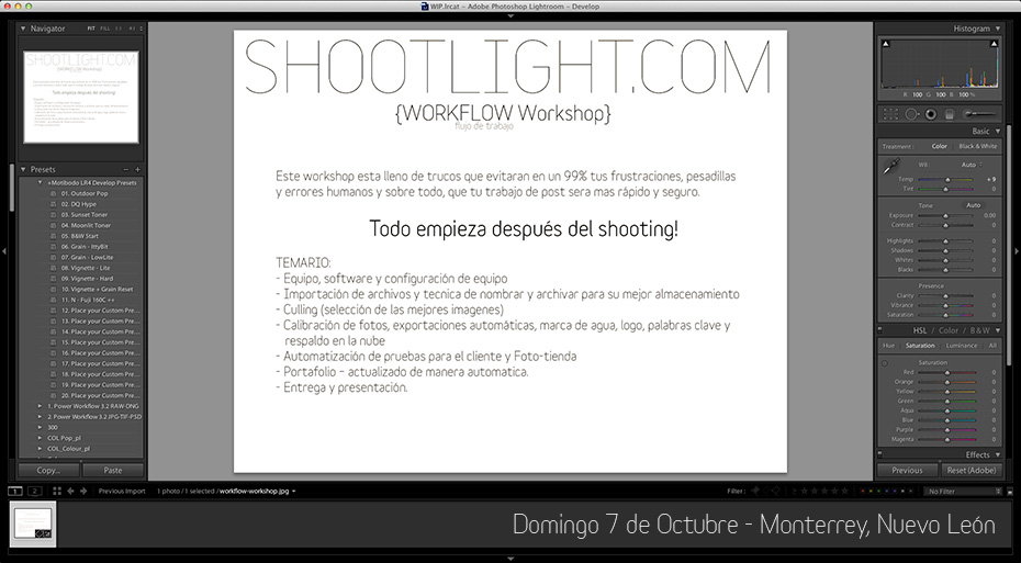 workflow-workshop_flyer