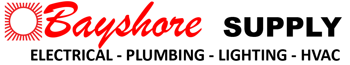 bayshore supply