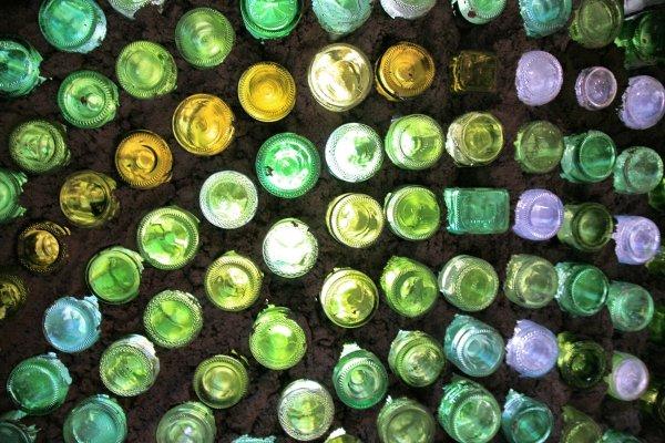 Towers bottles.jpg