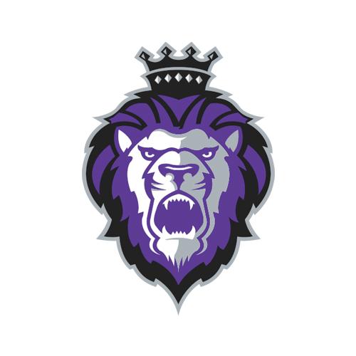 Jacksonville Icemen vs Reading Royals