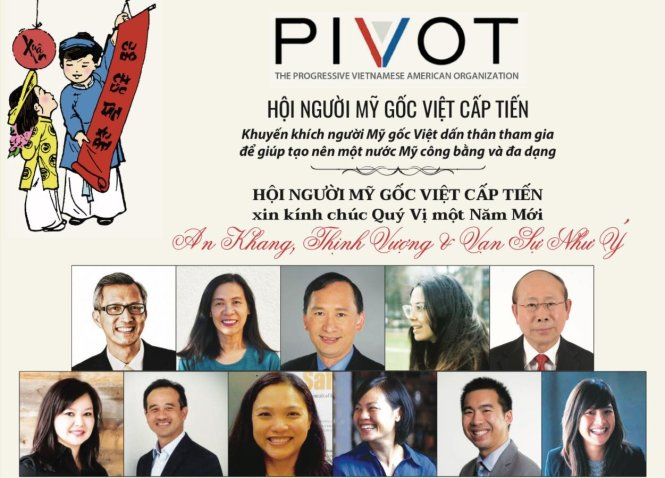 Image result for 'gốc Việt cấp tiến'