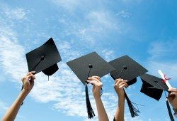College Financial Scholarship