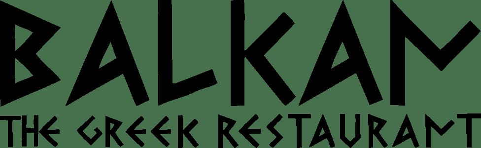 Balkan Logo.png