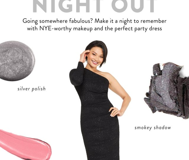 No Matter Where Youre Going Were Showing You How To Say See Ya To  In Style Read Along As We Show You The Perfect Fashion Beauty Combos For