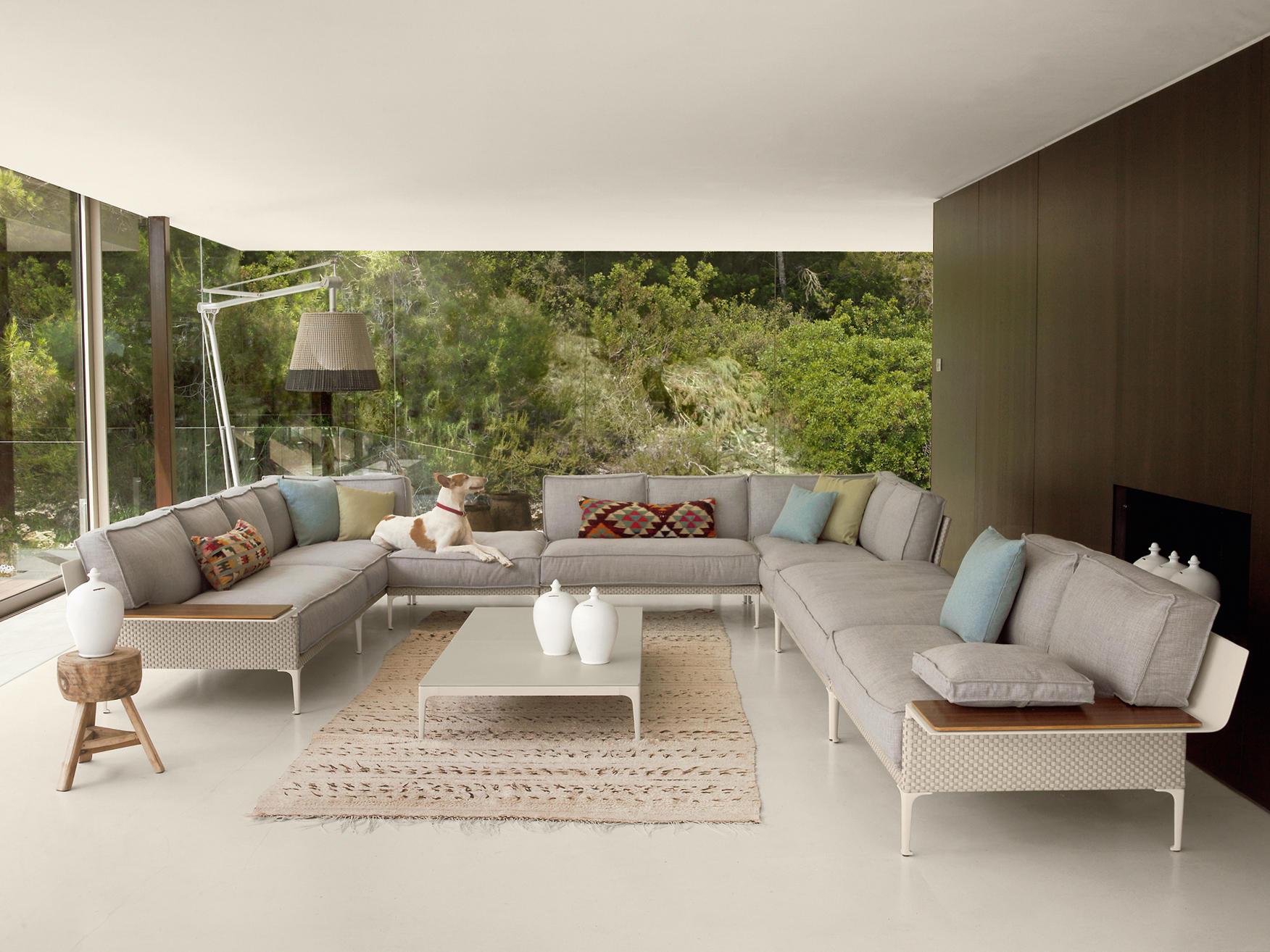 excellent le plus grand choix de mobilier dextrieur de suisse romande depuis with fabricant mobilier jardin