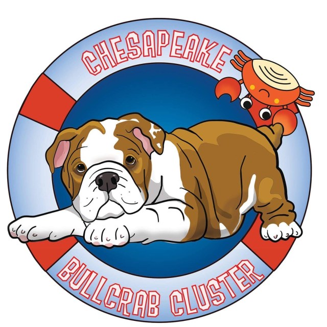 new events — chesapeake bulldog club of greater baltimore