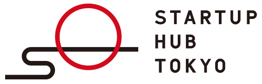 SHT_logo1_big.jpg