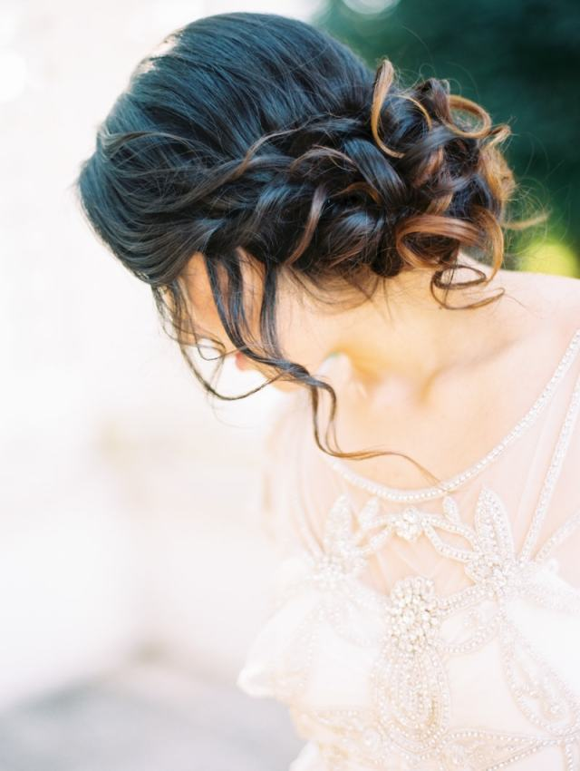 european inspired bridal shoot — destination wedding blog