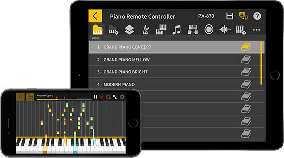 devices_piano.png