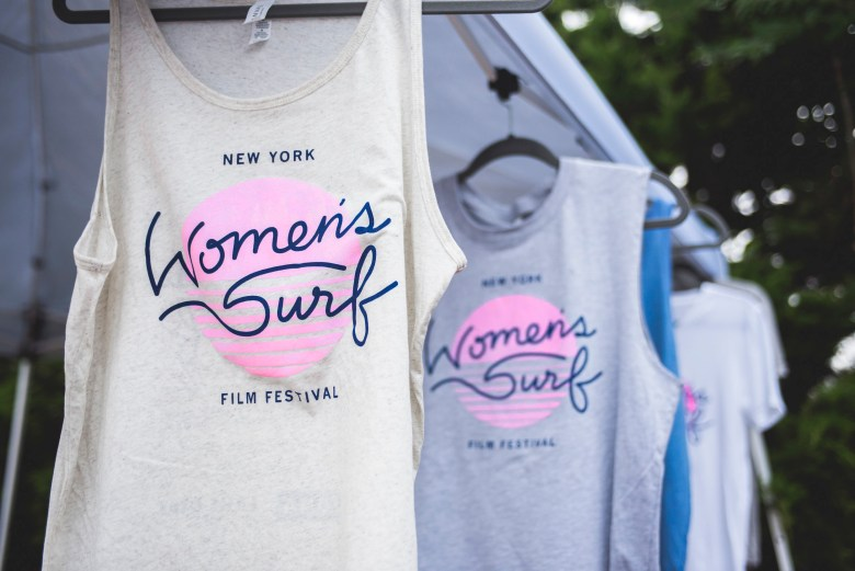 nyc-womens-surf-film-festival-13