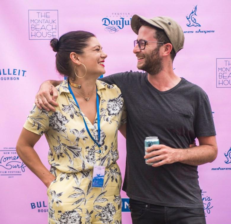nyc-womens-surf-film-festival-03