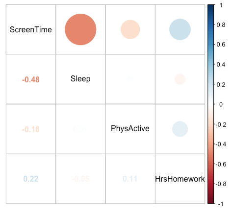 correlation1.png