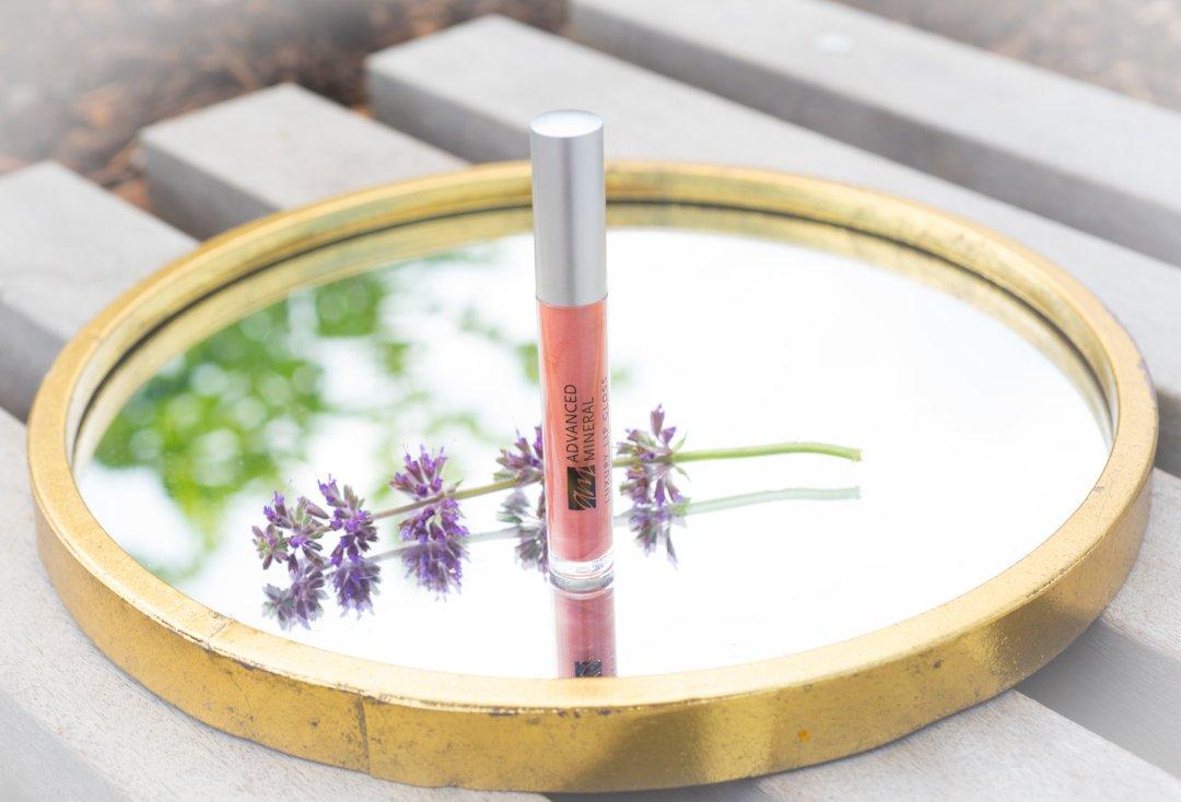 Candice - Advanced Mineral Makeup