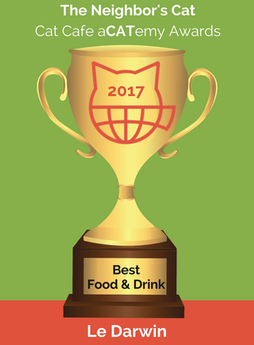 2017 Best Food & Drink.png
