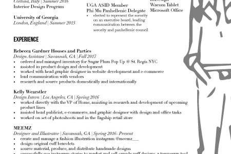 interior design ideas interior design internships los angeles
